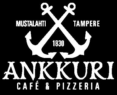 Ankkuri logo